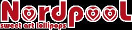 Logo Nordpol